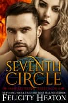 Seventh Circle (Vampires Realm Romance Series #4) ebook by