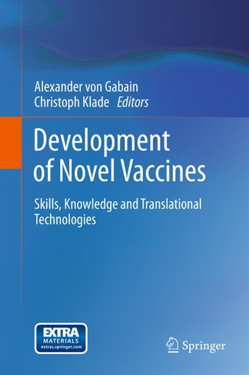 Novel Immune Potentiators and Delivery Technologies for Next Generation Vaccines