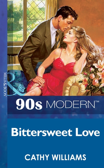 One Night Of Love (Mills & Boon Vintage 90s Modern)