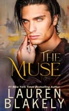 The Muse ebook by Lauren Blakely