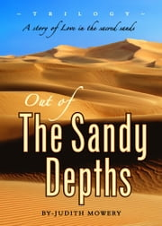 Out of the Sandy Depths ebook by Judith Mowery