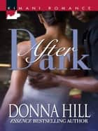 After Dark ebook by Donna Hill