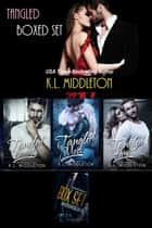 Tangled (Boxed Set) ebook by K.L. Middleton