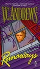 Runaways eBook par V.C. Andrews