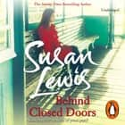 Behind Closed Doors audiobook by Susan Lewis