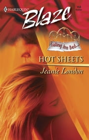 Hot Sheets ebook by Jeanie London