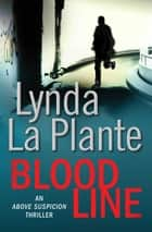 Blood Line ebook by
