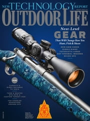 Outdoor Life - Issue# 2 - Bonnier Corporation magazine