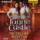 Chilling Deception, The audiobook by Jayne Castle