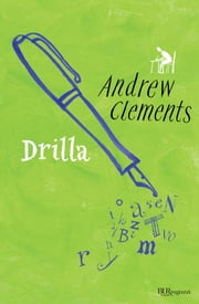 Drilla ebook by Andrew Clements