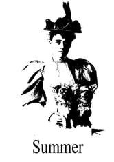 Summer ebook by Edith Wharton