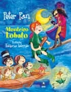 Peter Pan ebook by Monteiro Lobato