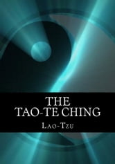 The Tao-te Ching ebook by Lao-Tzu