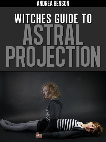astral projection guide Learn how to astral project using this simple 7-step rope technique this technique was developed by robert bruce our consciousness holds no limits, it is designed for exploration and we as humans possess an astral body to do exactly that so by projecting your awareness to a different place in time, you're able to have an out of body.