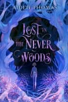 Lost in the Never Woods ebook by