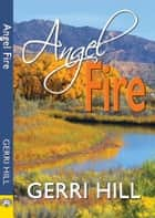 Angel Fire ebook by