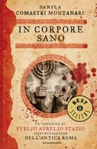 In corpore sano ebook by Danila Comastri Montanari