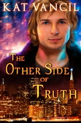the other side of truth Amazoncom: the other side of truth (9780064410021): beverley naidoo:  books.