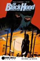 The Black Hood #6 ebook by Duane Swierczynski, Howard Chaykin, Jesus Aburto,...