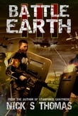 Battle Earth III (Book 3)