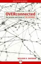 Overconnected ebook by William H. Davidow
