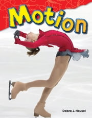 Motion ebook by Debra J. Housel