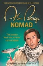 ebook Alan Partridge: Nomad de Alan Partridge