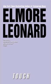 Touch ebook by Elmore Leonard