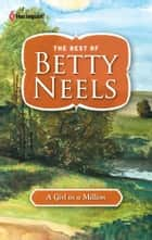 A Girl in a Million ebook by Betty Neels