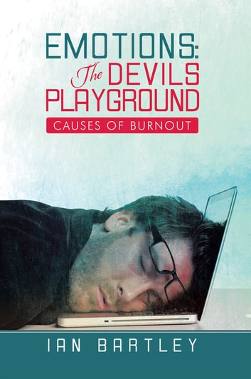 the devils playground Devil's playground is a classic exposition of the choice between freedom and order, between a closed society and an open one june 13, 2004 | full review.