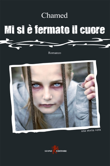 Mi si è fermato il cuore eBook by Chamed