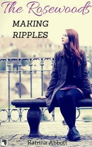 Making Ripples ebook by Katrina Abbott