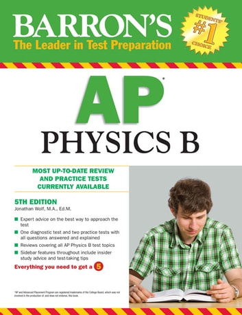 ap physics I'm considering taking this so far i'm taking 3 other ap classes: lit, calc bc, and bio if i were to drop any other ap classes for this it would.