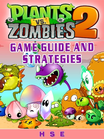 plants vs zombies 2 cheats free download for android
