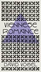 Viennese Romance ebook by David Vogel