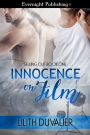 Innocence on Film ebook by Lilith Duvalier
