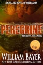 Peregrine ebook by William Bayer