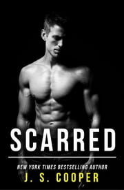 Scarred ebook by J. S. Cooper