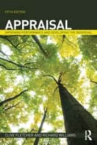 Appraisal ebook by Clive Fletcher,Richard Williams