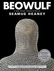 Beowulf (Bilingual Edition) ebook by Seamus Heaney