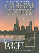 The Target ebook by Catherine Coulter