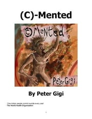(C) Mented ebook by Gigi, Peter