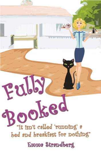 Fully Booked ebook by Emma Strandberg