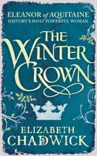 The Winter Crown ebook by