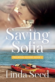 Saving Sofia ebook by Linda Seed