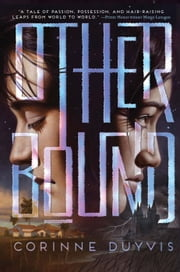 Otherbound ebook by Corinne Duyvis