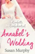 Confetti Confidential - Untitled Book 2 ebook by Susan Murphy
