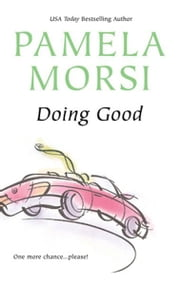 Doing Good ebook by Pamela Morsi