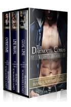 The Dartmouth Cobras Volume 3 ebook by Bianca Sommerland