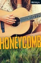 Honeycomb ebook by